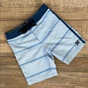 HURLEY Little Boys Board Shorts